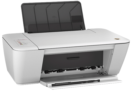 printer scan copy termurah jogja HP Desk jet 1515