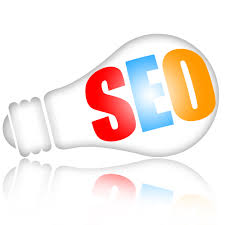 how to gain better seo content