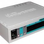 Bedah Soal TKJ; Membuat 2 Jaringan LAN subnet /26