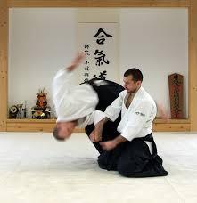 aikido Aikido  wallpaper