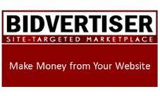 cara-cari-uang-bidvertiser-logo Mendapatkan uang menggunakan bidvertiser  wallpaper