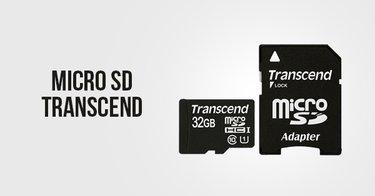 termasuk jenis memory apakah micro SD? RAM atau ROM?