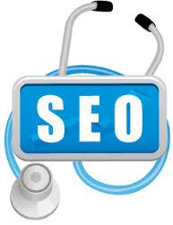7 cara mudah SEO meningkatkan jumlah pengunjung blog 2