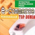 Buku: Strategi Periklanan pada E-Commerce Perusahaan Top Dunia