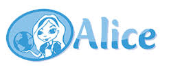 alice Alice: Game Maker untuk pengenalan Algoritma  wallpaper