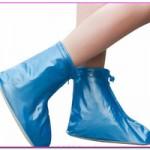 3 Tips aman bermotor saat hujan
