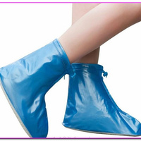 shoes-rain-cover 3 Tips aman bermotor saat hujan  wallpaper