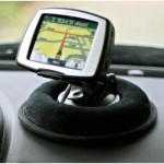Cara Memilih Alat GPS Navigasi yang Tepat
