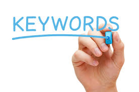 tips mencari keyword