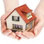 Tips Mudah untuk Memastikan Rumah Anda Cepat Terjual