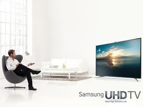 belanja peralatan elektronik tv