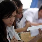 Download Bank Soal latihan UN TKJ SMK