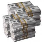 Pinjam Uang dengan Cepat di Doctor Rupiah