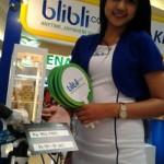 BliBli Blog Competition
