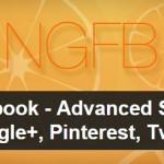 Plugin NGFB, maksimalkan socmedmu