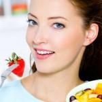 Buah-buahan Sebagai Penyegar Pola Makan Penderita Diabetes