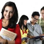 Marhaban Ya Calon Mahasiswa Baru