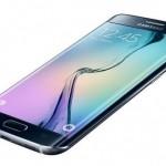 Keunggulan Keluarga Smartphone Samsung Galaxy