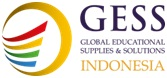 Global Education Supplies & Solution