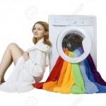 Cara Merawat untuk Spesifikasi Mesin Cuci Semua Jenis & Merk