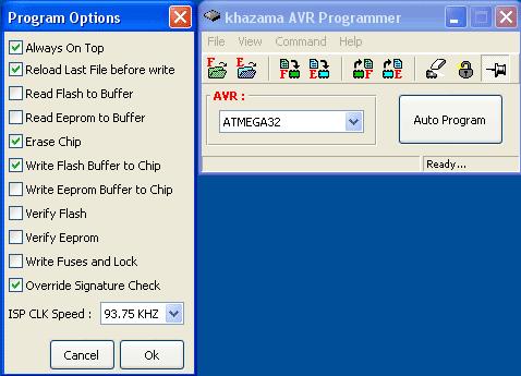 khazama-downloader 6 Software Downloader Mikrokontroler AVR  wallpaper