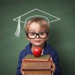 Berikut Perencanaan untuk Mendapatkan Asuransi Anak Terbaik