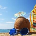 Mau Liburan ke Pantai? Jangan Lupa Siapkan dan Bawa Perlengkapan Ini ya