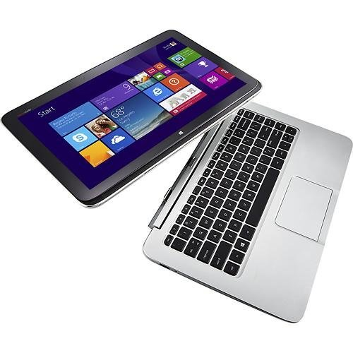 laptop tablet 2in1
