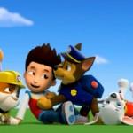 Inilah 4 film kartun kekinian yang layak untuk ditonton anak anak