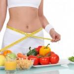 Daftar Makanan Sehat untuk Penderita Jantung yang Mudah Diperoleh