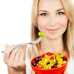 Tips menjaga daya tahan tubuh di musim pancaroba