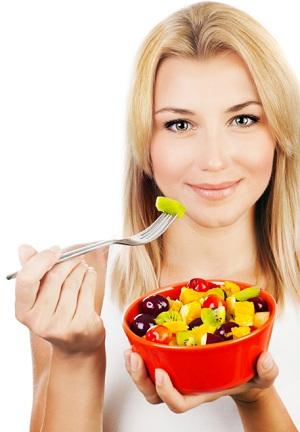 tips-menjaga-daya-tahan-tubuh-di-musim-pancaroba Tips menjaga daya tahan tubuh di musim pancaroba  wallpaper