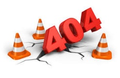 anti-seo-error-404-not-found Anti SEO 404  wallpaper