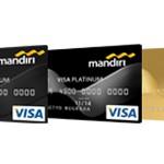 Cara Terbaik Memilih Mandiri Kartu Kredit Bagi Pemula