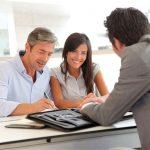 Bagaimana Memilih Bank Terbaik Saat Mengajukan KTA?