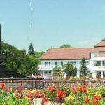 Ini dia 4 destinasi wisata keren di Malang