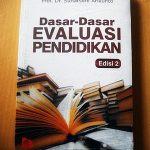 Daftar Buku Penelitian Karya Suharsimi Arikunto