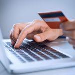 Belanja Peralatan Elektronik di Toko Online Murah