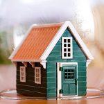 Carilah Rumah Yang Memiliki Lingkungan Sehat