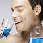 Tips Memilih Obat Kumur Yang Aman Untuk Gigi dan Mulut