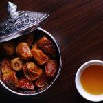 10 Peluang Bisnis Online selama Ramadhan