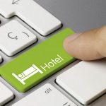 Cara Dapatkan Hotel Promo Di Puncak Bogor menjelang Liburan Lebaran