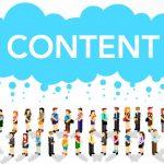 Fenomena User Generated Content Web