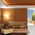 Cermat Memilih Toko yang Menawarkan Jual Furniture Murah