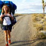Tips Travelling Yang Aman dan Menyenangkan