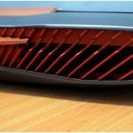 Laptop Gaming Asus ROG G752VS