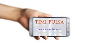timi-pulsa-300x151 timi-pulsa  wallpaper