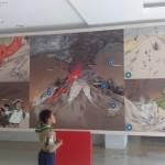 Museum Merapi, Tempat Wisata Sejuk di Jogja