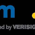 Keunggulan Menggunakan Top Level Domain Dot Com