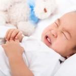 Mengenal Penyebab Diare Pada Anak